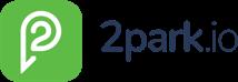 Tiupark logo