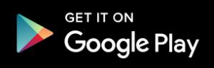 Vai su Google Play e scarica l'app Timove by Addumacar