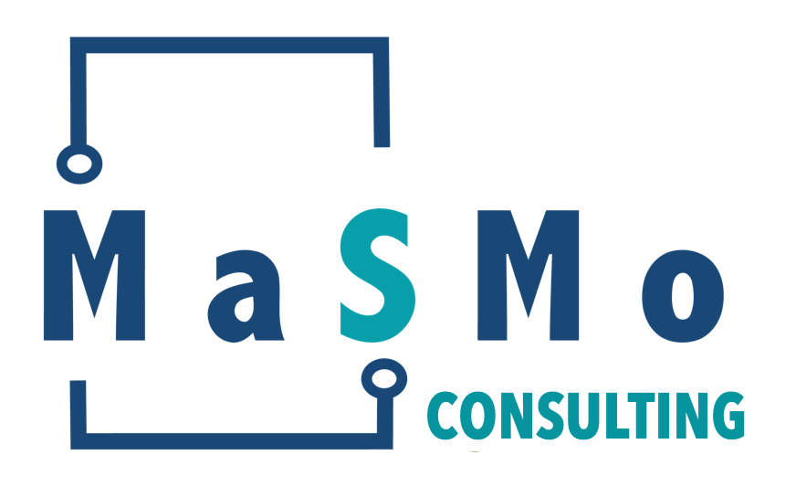 MaSMo consulting