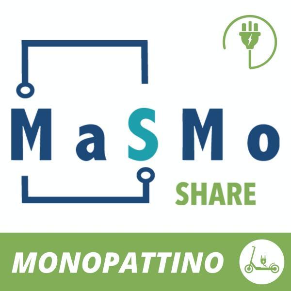 NOLEGGIO MONOPATTINO ANCONA